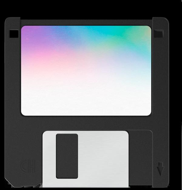 Hype-Floppy-Disk2
